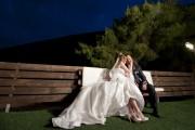 Φωτογράφηση Γάμου, στο κτήμα Έπαυλις