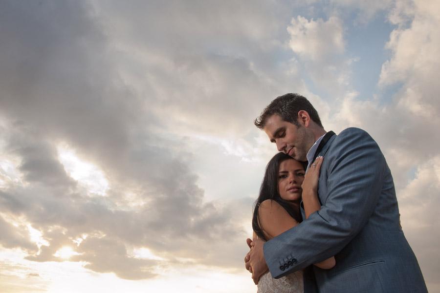 Φωτογράφηση γάμου - Next Day