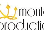 montaz productions logo