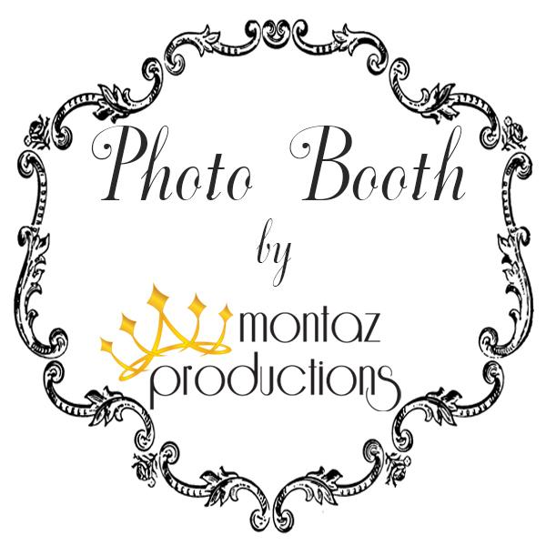 logo_photobooth