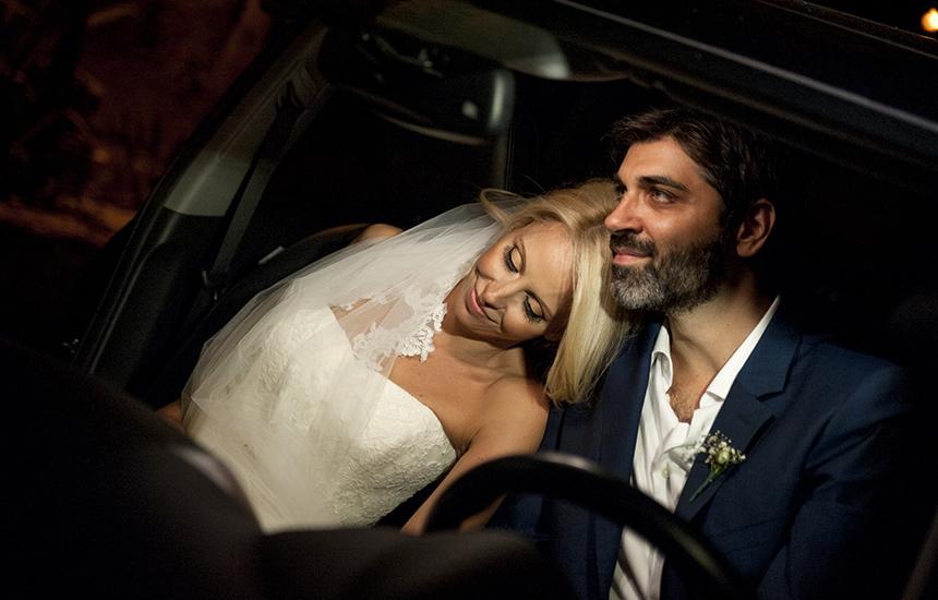 Φωτογράφηση γάμου Καβούρι www.montaz.gr
