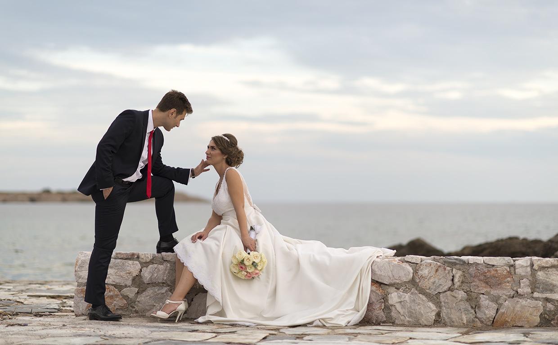 είναι ο γάμος που δεν χρονολογείται καλόToronto δωρεάν chat ραντεβού