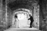 Αγαπημένα μέρη για φωτογράφιση Γάμου στην Αθήνα