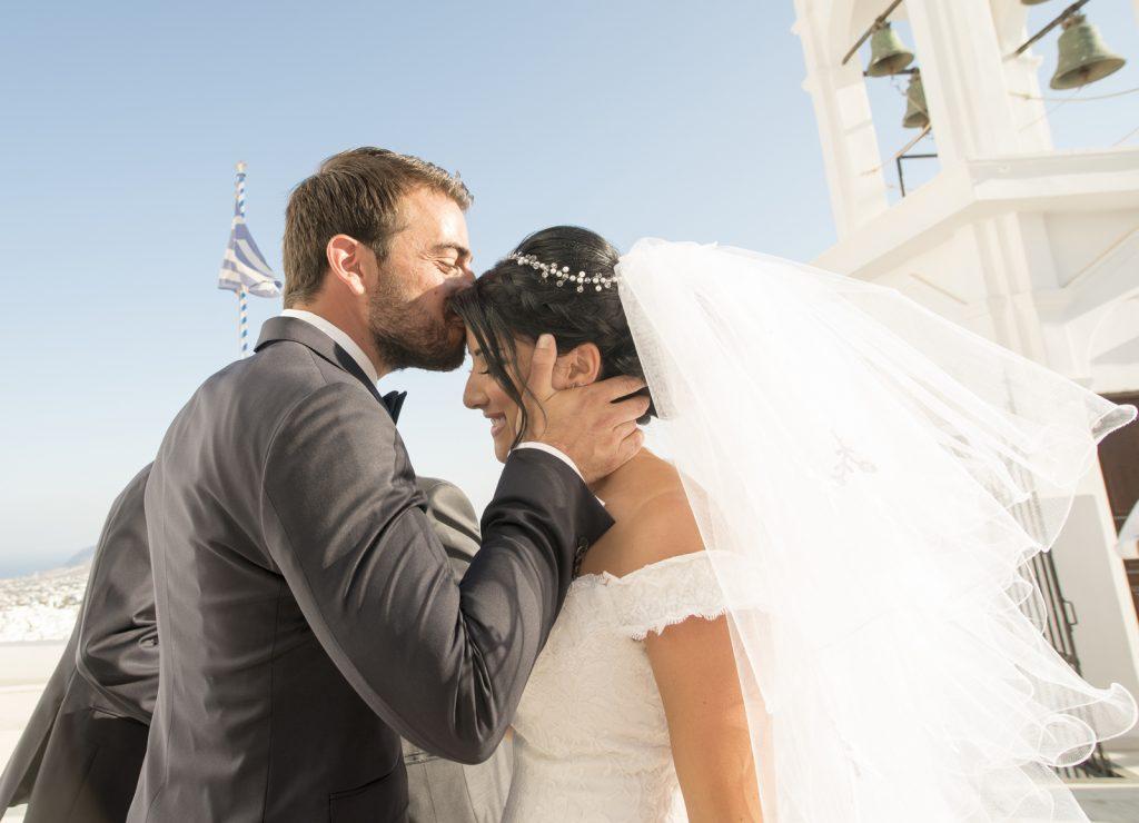 φωτογραφηση γαμου αθηνα