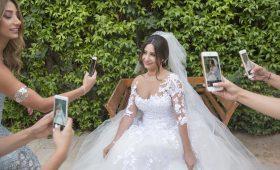 Συμβουλές από έναν επαγγελματία φωτογράφο γάμου